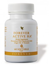 Forever Active HA 264
