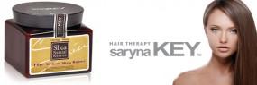 SARYNA KEY -10% na wszystkie kosmetyki