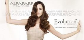Alfaparf - 15% Semi Di Lino, Precious Oil, Liss Design Keratin Therapy