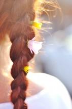 Naturalne farby do włosów