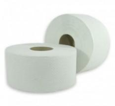 Artykuły papiernicze i higieniczne