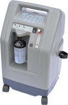 Koncentratory tlenu KS 525