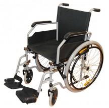 Wózek inwalidzki Cruiser 1 Cruiser 1