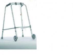 Balkonik aluminiowy RF 100