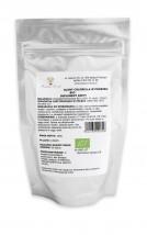 Chlorella Bio 100 g proszek