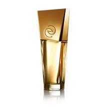 Giordani Gold Eau de Parfum Woda perfumowana Giordani Gold