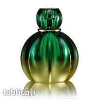 Mirage woda perfumowana
