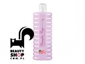 AVON Płyn do kąpieli Różowa Magnolia