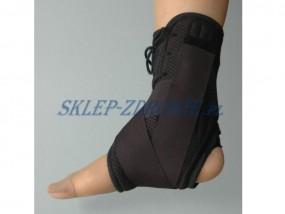 Stabilizatory ortopedyczne sport