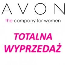 Wyprzedaż - Perfumy Avon avon
