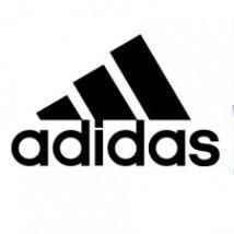 Perfumy Adidas Unbox Adidas