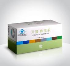 Herbata Antylipidowa Tiens Odchudzanie Wyszczuplanie Oczyszczanie HIT