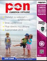 Czasopismo PEN. Cukrzyca i Otyłość