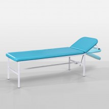 Stół rehabilitacyjny standard SR - Sa