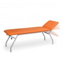 Stół rehabilitacyjny Store Basic