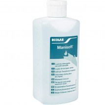 Manisoft 0,5L