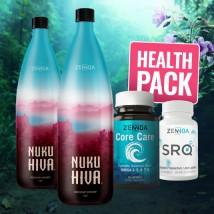 Pakiet Zdrowia - Nuku Hiva; Core Care; SRQ