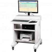Holter Ekg - system holterowski holcard 24w gamma-XL system