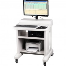 Holter ekg aspel - system holterowski holcard 24w delta - XL system