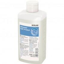 Skinman Soft Protect 0,5L