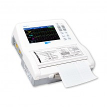 Kardiotokograf Smart 3