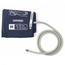 Mankiet rozmiar M do ciśnieniomierzy Omron HBP