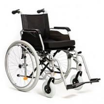 Wózki inwalizdzkie