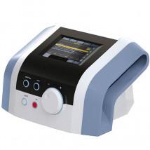 Laser wysokoenergetyczny btl-6000 hil 7w