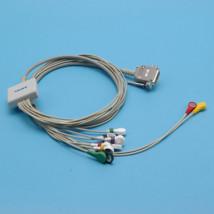 Kabel pacjenta KEKG 51 v.01