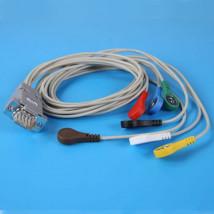 Kabel pacjenta KRH 700