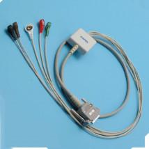 Kabel pacjenta KEKG 52 v.01