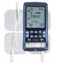 Elektrostymulator przeciwbólowy i nerwowo-mięśniowy FlexiStim