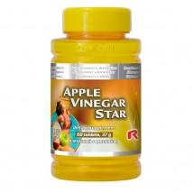 Apple Vinegar Star suplement diety