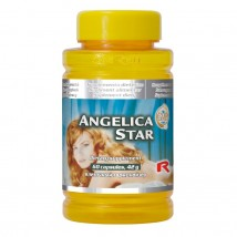 Angelica Star suplement diety