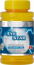 EYE STAR