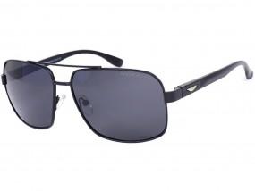 Okulary przeciwsłoneczne z polaryzacją Prius PRM 02 C