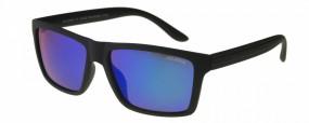 Okulary polaryzacyjne męskie Polariss 772 CZ