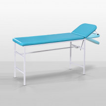 Stół rehabilitacyjny podwyższony SR - P