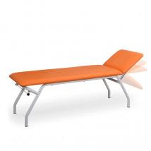 Stół rehabilitacyjny Store Basic Plus