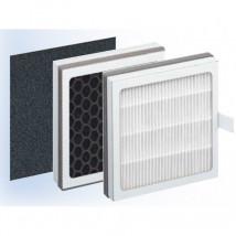 Zestaw filtrów do oczyszczania i nawilżania powietrza LR 330