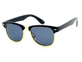 Okulary dziecięce polaryzacyjne Prius KP-01 C