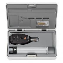 Zestaw oftalmoskop Beta 200 LED - NT4 z ładowarką biurkową