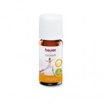 Olejek aromapeutyczny vitality