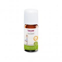Olejek aromaterapeutyczny harmony