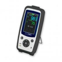 Pulsoksymetr Palmcare pro bateryjny