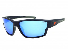 Okulary polaryzacyjne Solano SP 20078 B