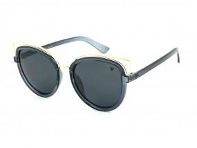Okulary przeciwsłoneczne damskie V 151