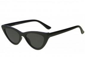 Okulary przeciwsłoneczne damskie Joker 4214