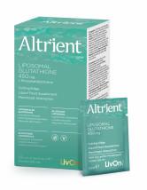 Liposomalny Glutation Altrient® GSH /30 saszetek