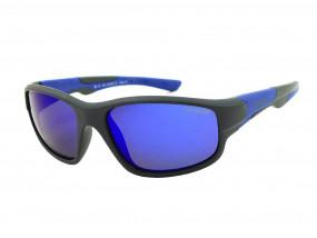 Okulary polaryzacyjne dziecięce SS 50083 D